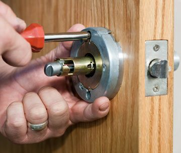 City Locksmith Store Hutchins, TX 214-775-9225